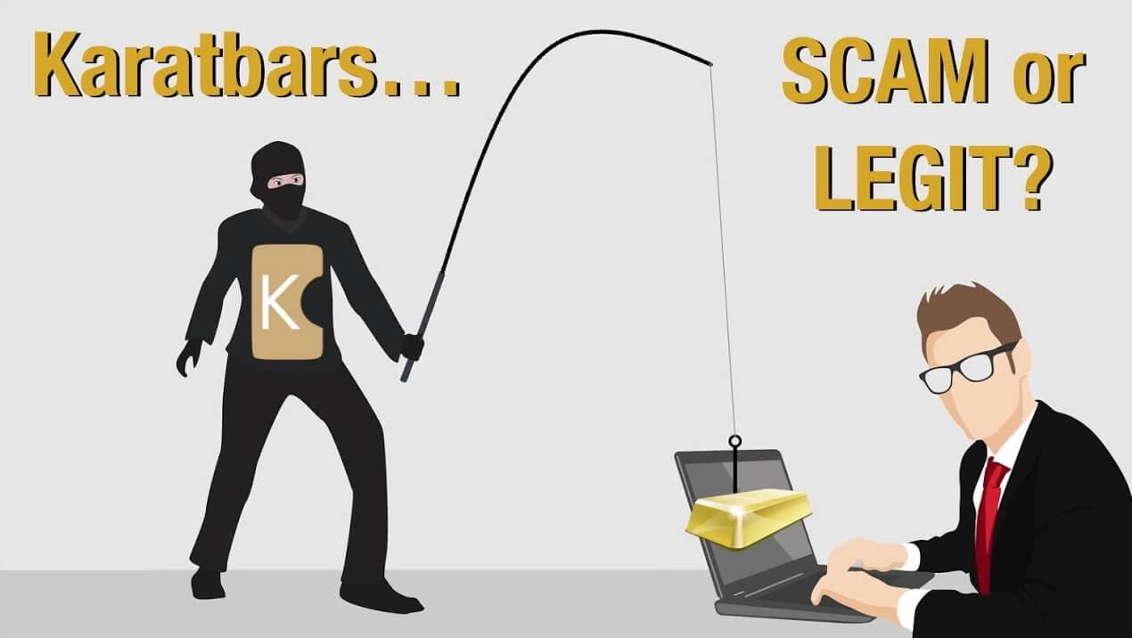 Ilustracija lopova koji krade informacije s računala korisnika.